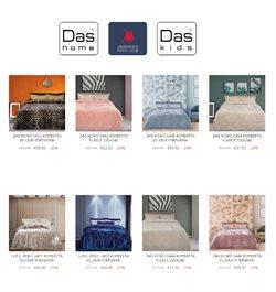 Κατάλογος Das Home ( Έχει λήξει )