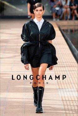 Κατάλογος Longchamp σε Χανιά ( 30+ ημέρες )