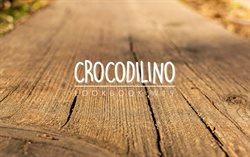 Κατάλογος CROCODILINO ( Έχει λήξει)
