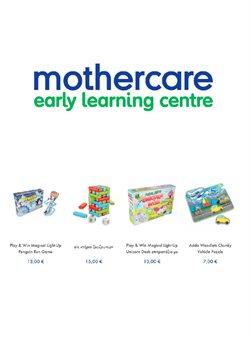 Χανιά προσφορές στον κατάλογο Παιδιά & Παιχνίδια σε Early learning centre ( 17 ημέρες )