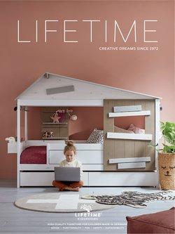 Κατάλογος LIFETIME Kidsroom ( Λήγει αύριο)