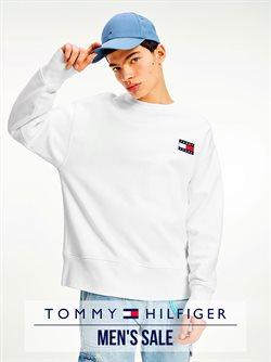 Προσφορές από Luxury Brands στο φυλλάδιο του Tommy Hilfiger ( 18 ημέρες)