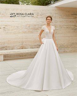 Κατάλογος Rosa Clara σε Ρόδος ( 22 ημέρες )