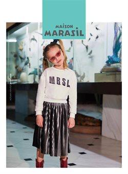 Λάρισα προσφορές στον κατάλογο Παιδιά & Παιχνίδια σε Marasil ( 3 ημέρες )