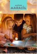 Δράμα προσφορές στον κατάλογο Παιδιά & Παιχνίδια σε Marasil ( 16 ημέρες )