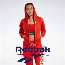 Κατάλογος Reebok σε Νέστου ( Έχει λήξει )