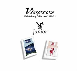 Κατάλογος Viopros σε Αθήνα ( 30+ ημέρες )