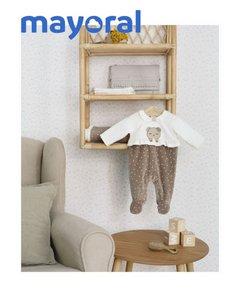 Προσφορές από Παιδιά & Παιχνίδια στο φυλλάδιο του Mayoral ( 30+ ημέρες)