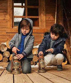 Προσφορές από Παιδιά & Παιχνίδια στο φυλλάδιο του Mayoral ( 19 ημέρες )