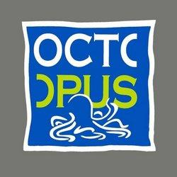 Κατάλογος Octopus σε Αθήνα ( 27 ημέρες )