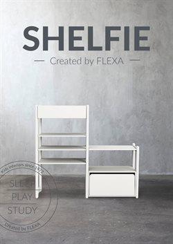 Κατάλογος FLEXA ( 30+ ημέρες )