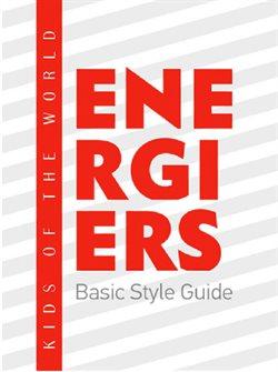 Καλλιθέα προσφορές στον κατάλογο Παιδιά & Παιχνίδια σε Energiers ( 15 ημέρες )