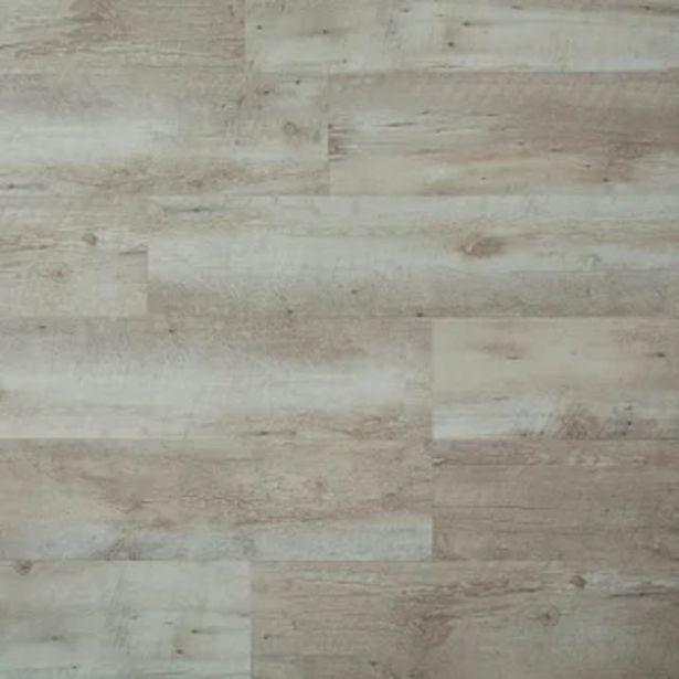 Προσφορά Σανίδα PVC ARTENS Soft Μ90xΠ15 cm πάχους 2mm για 11,9€