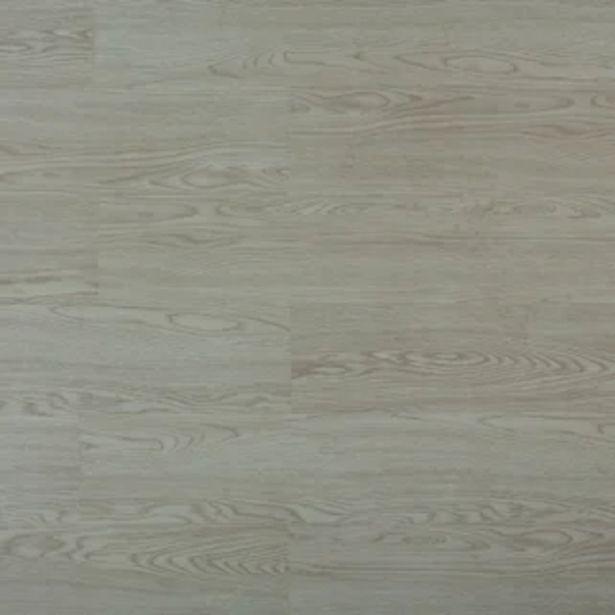 Προσφορά Σανίδα PVC ARTENS Easy Μ90xΠ15 cm πάχους 1,8mm για 10,9€