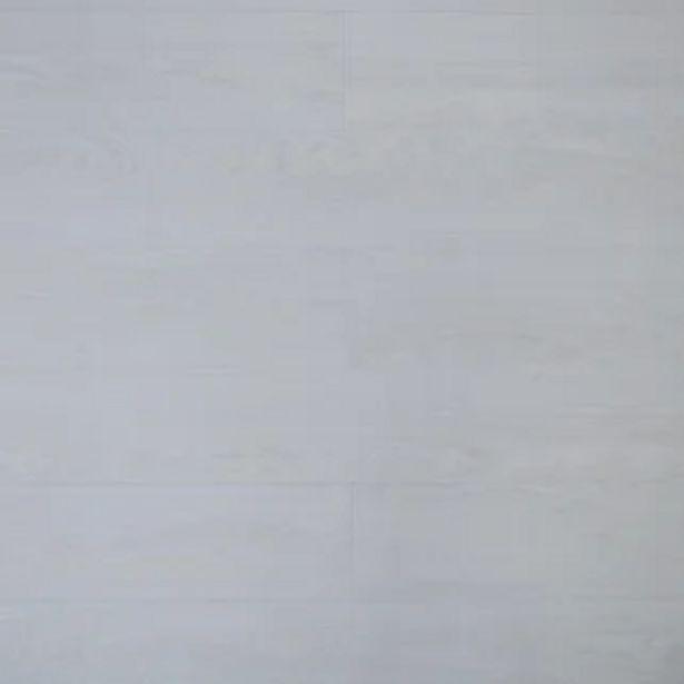 Προσφορά Σανίδα PVC ARTENS Wembley Μ90xΠ15 cm πάχους 2mm για 11,9€