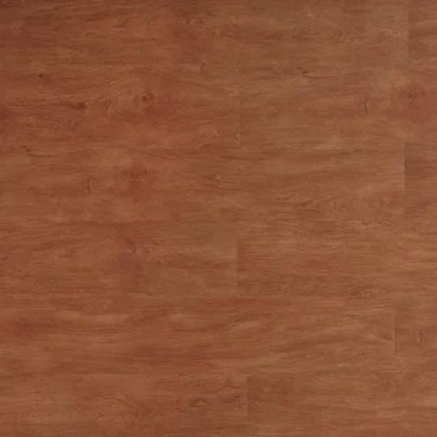 Προσφορά Σανίδα PVC ARTENS Easy Μ90xΠ15 cm πάχους 1,8mm για 9,99€