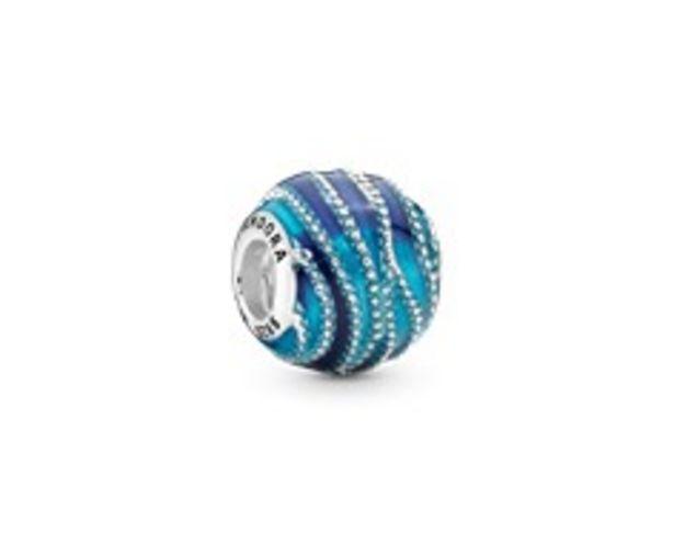 Προσφορά Blue Swirls για 45€