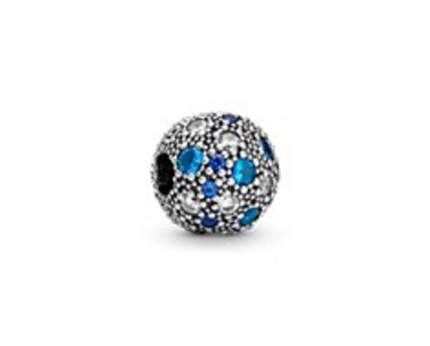 Προσφορά Blue Cosmic Stars για 69€