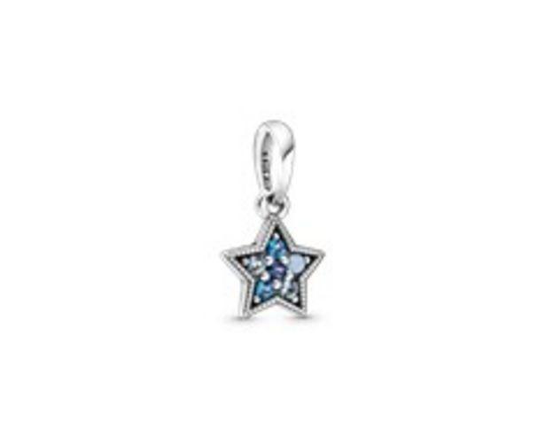 Προσφορά Bright Star για 45€