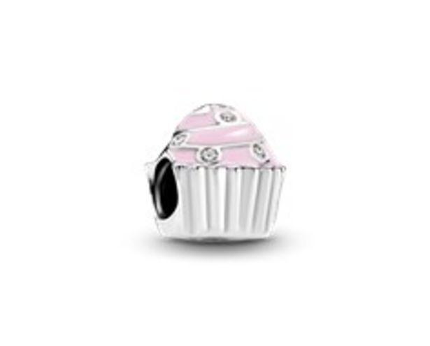 Προσφορά Σύμβολο Cupcake για 45€