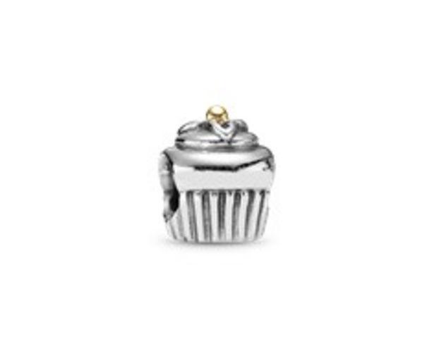 Προσφορά Σύμβολο cupcake για 49€