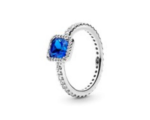 Προσφορά Blue Timeless Elegance για 69€
