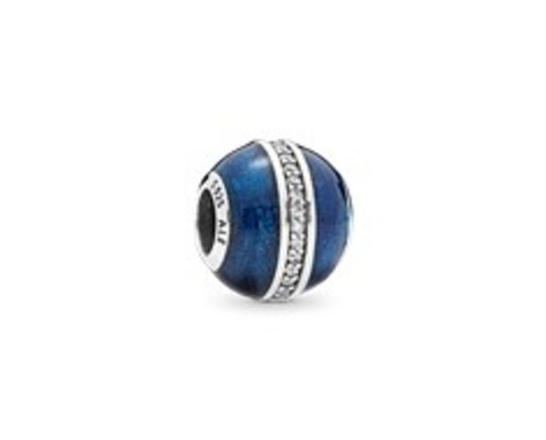 Προσφορά Midnight Blue Orbit για 49€
