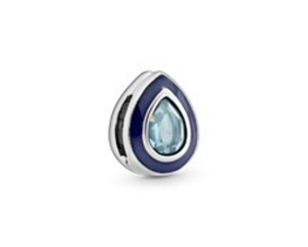 Προσφορά Dazzling Blue Droplet για 45€