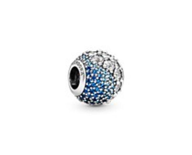 Προσφορά Blue Enchanted Pave για 69€