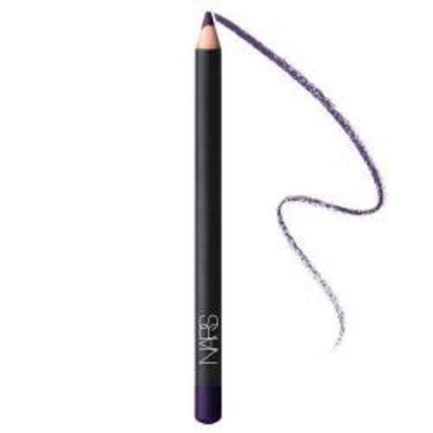 Προσφορά Precision Lip Liner για 6,58€