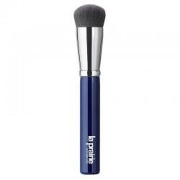 Προσφορά Liquid Foundation Brush για 103,16€