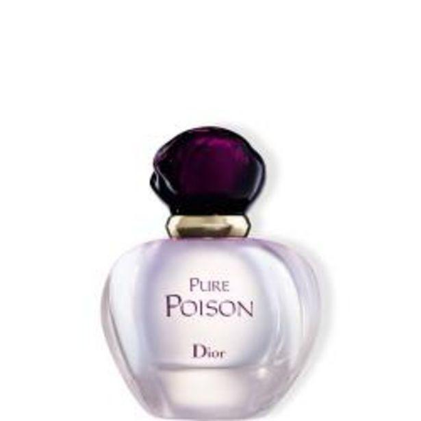Προσφορά Pure Poison Eau De Parfum για 56,96€