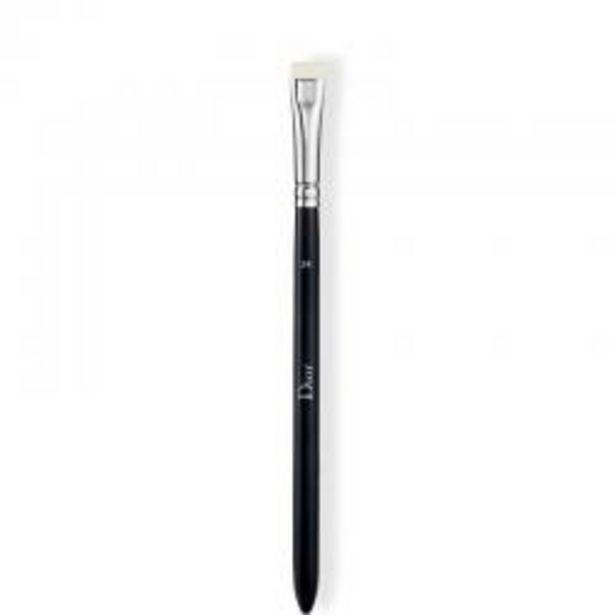 Προσφορά Dior Backstage Eyeliner Brush N°24 για 20,21€