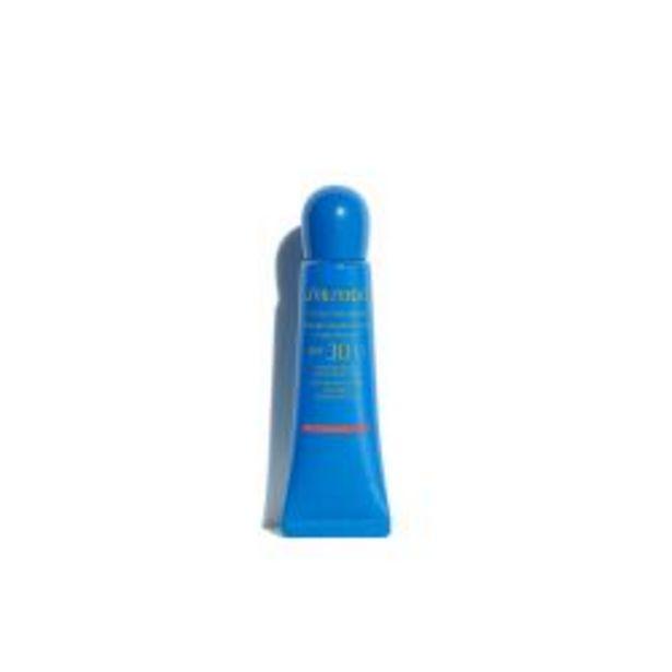 Προσφορά Lip Color Splash Red SPF30 για 23,37€