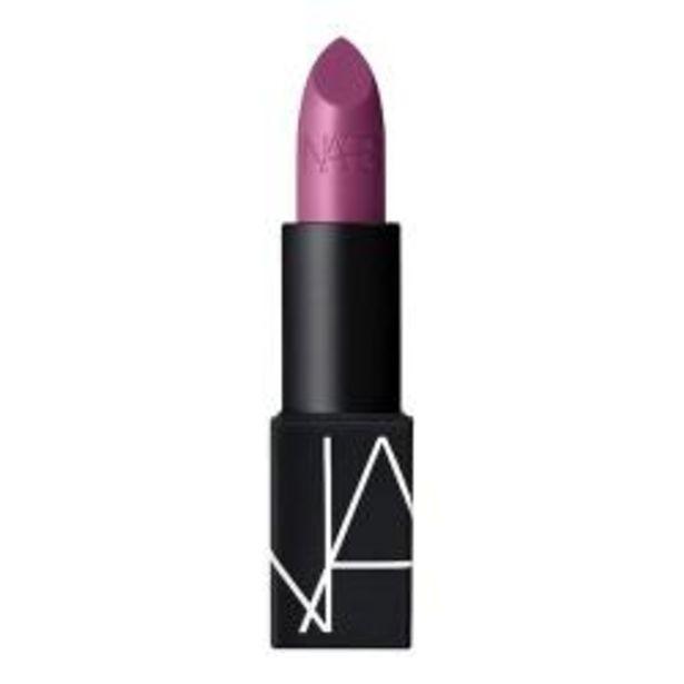 Προσφορά Iconic Lipstick για 15,47€