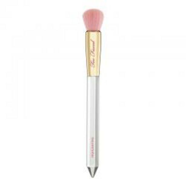 Προσφορά Diamond Light Highlighting Brush για 22,75€