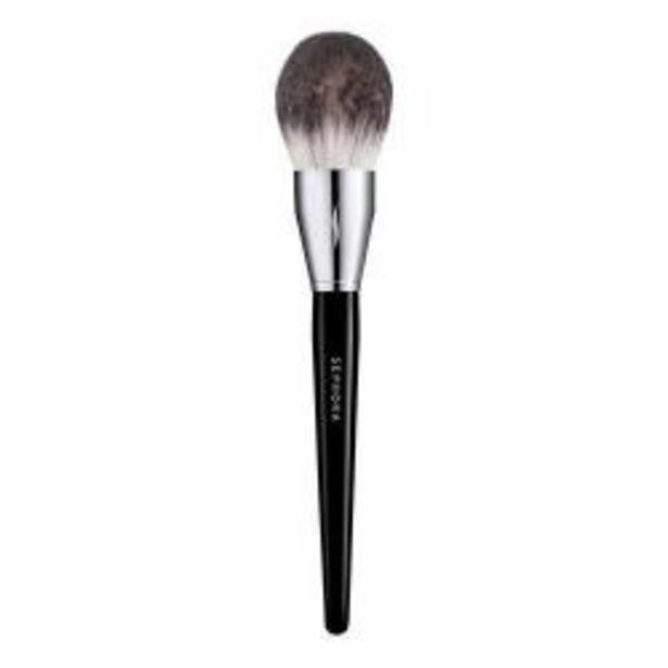 Προσφορά Pro Featherweight Powder Brush #91 για 27,99€