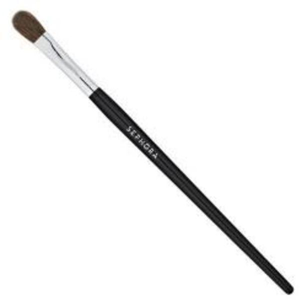 Προσφορά Pro #27 Blending Eyeshadow Brush για 13,29€