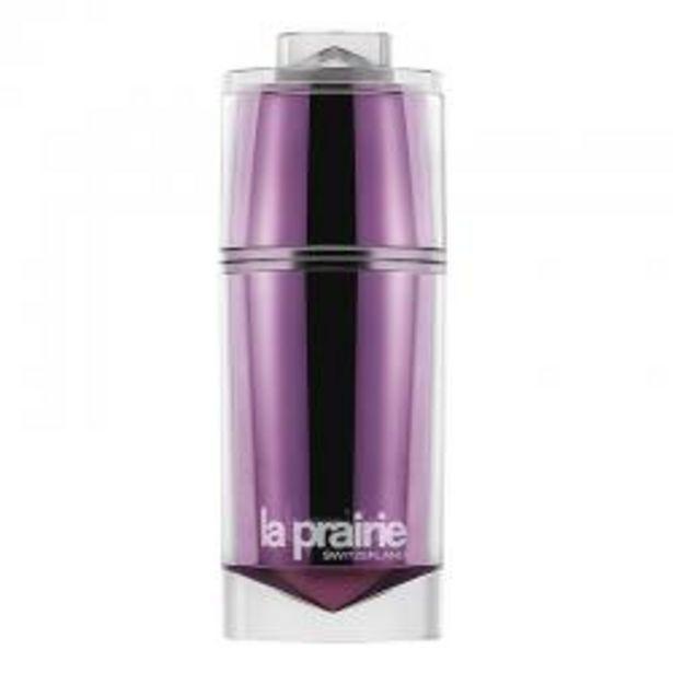 Προσφορά Platinum Rare Haute-Rejuvenation Eye Elixir για 736,76€