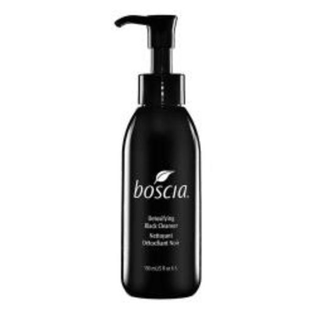 Προσφορά Detoxifying Black Cleanser για 20,26€