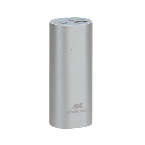 Προσφορά Powerbank RIVACASE Rivapower VA1005 5000mAh για 6,9€