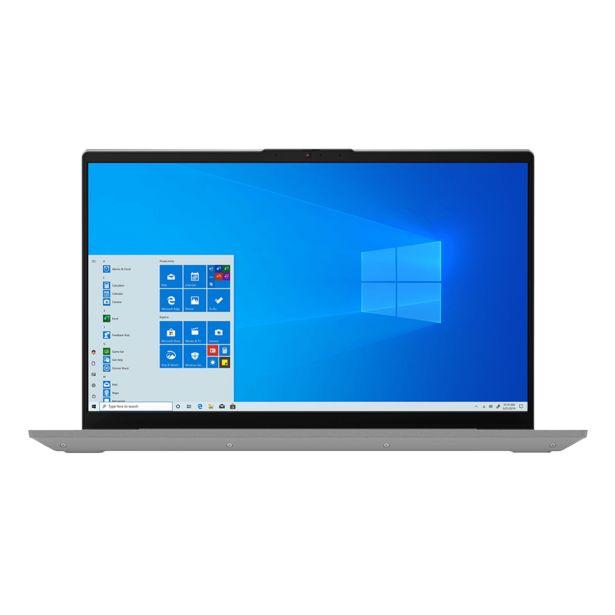 Προσφορά LENOVO IdeaPad 5 15.6'' FHD IPS/ AMD Ryzen 5 4500U/ 8GB/ 256GB SSD/ Windows 10 S Laptop για 649€