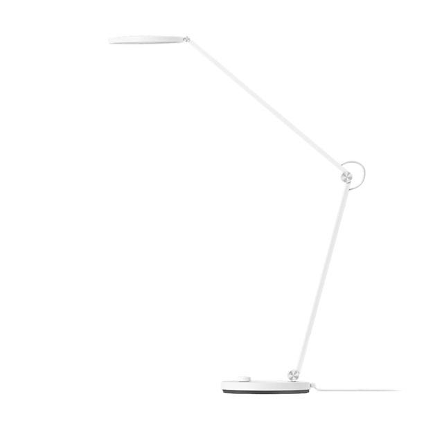 Προσφορά XIAOMI Mi LED Desk Lamp Pro Έξυπνο Φωτιστικό Γραφείου για 69,9€