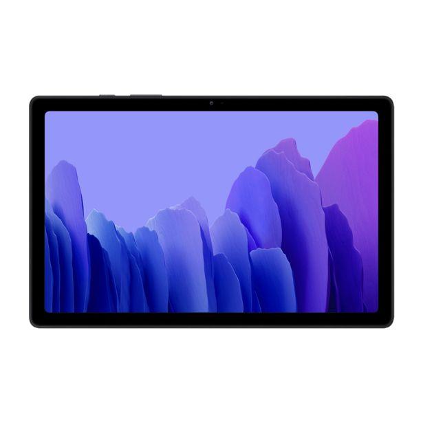 Προσφορά SAMSUNG Galaxy Tab Α7 10.4'' Wi-Fi 3GB/ 32GB για 199,99€