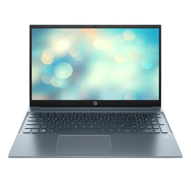 Προσφορά HP Pavilion 15-eh0011nv 15.6'' FHD IPS/ AMD Ryzen 5 4500U/ 8GB/ 512GB SSD/ Windows 10 Home Laptop για 659,01€