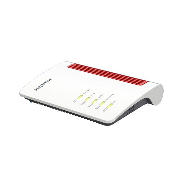 Προσφορά AVM modem/ router FRITZ!Box 7530 για 134,9€