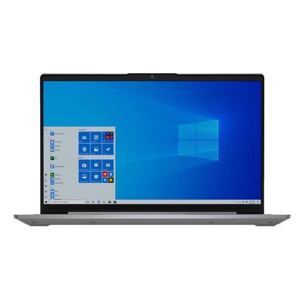 Προσφορά LENOVO IdeaPad 5 14'' FHD IPS/ AMD Ryzen 5 5500U/ 8GB/ 256GB SSD/ Windows 10 S Laptop για 749€