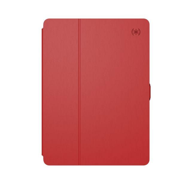 Προσφορά SPECK θήκη Balance Folio iPad Pro 10.5'' για 11,97€