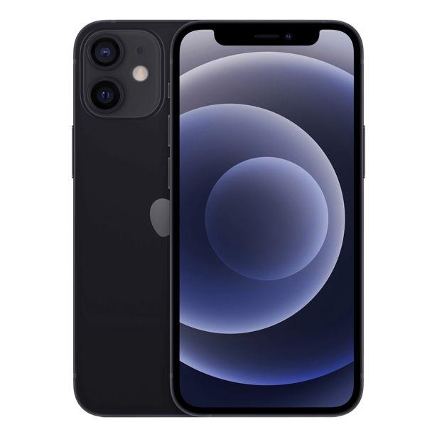 Προσφορά IPhone 12 mini 5G 64GB για 729€