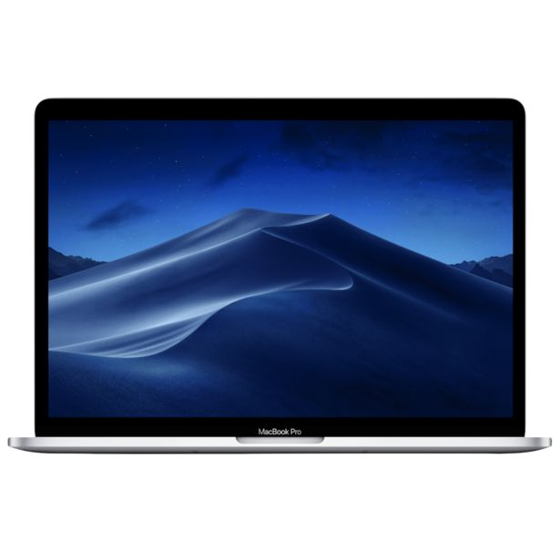 Προσφορά APPLE MacBook Pro 13.3'' MV9A2B Intel Core i5/ 8GB/ 512GB (Αγγλικό Πληκτρολόγιο) για 2549,01€